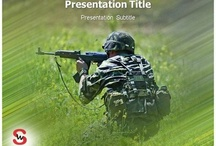 Defense PowerPoint Presentation