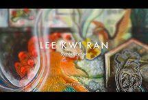 misan / LEEKWIRAN