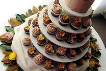 cupcakes,mafiny