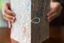 \\\ crafts| bookbinding \\\