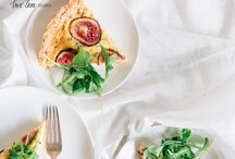 Food Photography / by Kala McDonald