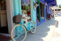 Sayulita Mexico- So Much to See and Do!