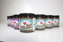 Natural Products Expo West 2014 / Fun new finds & flavors at Expo West 2014 / by Kylie Bennett @FotV