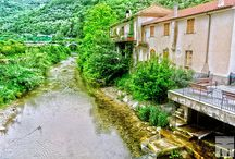 A Click Journey - Zuccarello (Liguria)