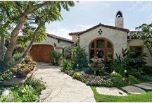 Best Ventura Homes