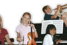Musikschule Münster