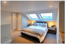 aoibhe bed room idead