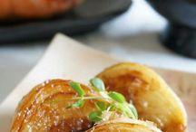 Onion新玉ネギ