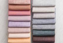 Linen Chlothing / Linen Women's Clothing, handmade clothing, linen clothing, linen dress, linen jumpsuit, linen home decor, linen tops, linen tunics, linen pants, natural fabrics, organic clothing, ecofriendly sustanaible fashion, ethical fashion