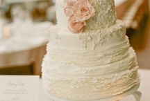 Wedding! / by Tricia Ramos