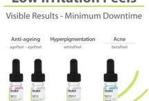 Medik8 Treatments