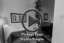 Virtual Tour - Peninsula Residence All Suite Hotel