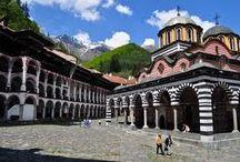 www.bulgariatravelagent.com / Visit Bulgaria with http://bulgariatravelagent.com