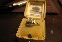 Wedding Love / by Jessica Pennington