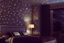 star's with you....