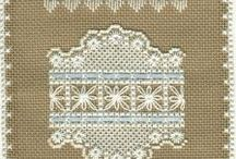 hapsburg lace embroidery