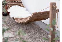 hammock-αιωρα