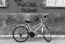 Türkçe Mizah