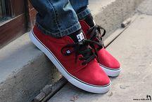 Street shoes - men's 2014-2015 / × www.u-man.ro
