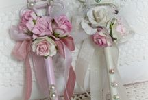 Shabby chic lush stuff / all things shabby chic