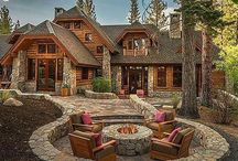 Dream Homes /