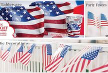 Shindigz Coupon Codes / Shop ultra fun party supplies at Shindigz to help you create a one-of-a-kind party for any celebration – perfect for holiday, work and family get-togethers. Shindigz is your online, party supply store. Buy discount party supplies and decorations for birthdays, weddings, baby showers, themed events, and all at shindigz.com.for more deals visit http://www.couponcutcode.com/stores/shindigz/