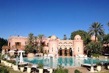 Palais Mehdi,Marrakech / Palais Mehdi © photos Maria João Pavão Serra /All rights reserved www.moroccoportfolio.com