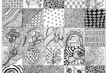 Patterns / Patterns.