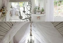 Dream Home / by Stacie Manning
