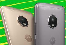 Moto G5 Plus FAQ, Pros & Cons