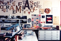 Eames : Charles and Ray / Classic Design