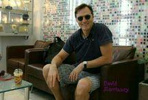 David Morrissey ❤