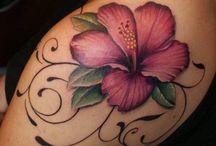 mooie tattoos