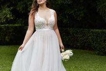 Casamento - Vestido