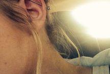 piercings °•°