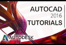 Autocad / Personal development