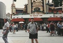 Sydney - 1999/2000