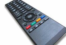 Artículos / Artículos relacionados con la compra de productos anunciados en TV.