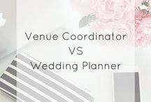 Wedding Vendors / This board is packed full of vendor related advice, tips and ideas for how to handle your wedding vendors.