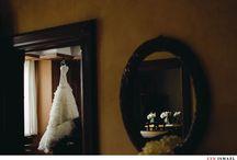 Nithridge Estate Wedding