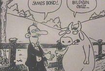 Karikatür TV - Queue