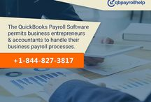 QBpayrollHelpQuickBooks / #Calculate n #Manage #Your #Business #Payrolls n #Taxes on the #QuickBooks. * Call us: +1.844.827.3817 * Website: www.qbpayrollhelp.com