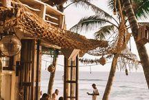 Bali next trip