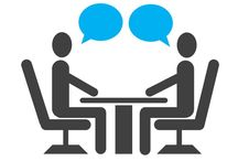 Interview Tips / Congratulations! You landed the Interview! Now what? Check out AgHires' interview tips!