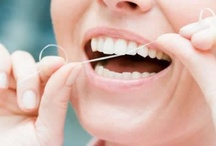 Oral health in advice  / Recommendations for maintaining a healthy mouth