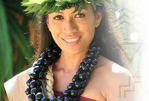 Haleo Lu'au / held Mondays at the Sheraton Kona Resort & Spa at Keauhou Bay