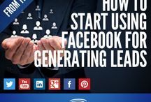 LeadGeneration.com / A WebiMax company focusing on building strategic and targeted campaigns that fill our clients' sales pipelines with opportunity. / by WebiMax