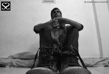 PSY / Satheesh Sankaran Photography