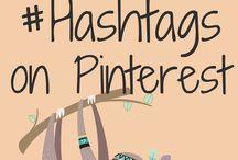 Blogging: Help With Pinterest