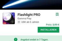 Apps for free Playstore / Apps for free Playstore